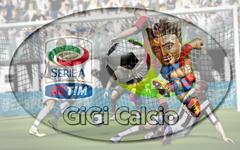 Torino-Verona, orario, formazioni, diretta tv e streaming.